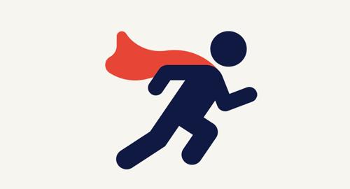 Hero_1000
