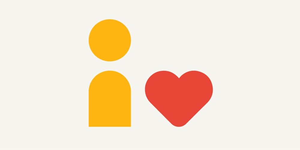 emp_brand_heart