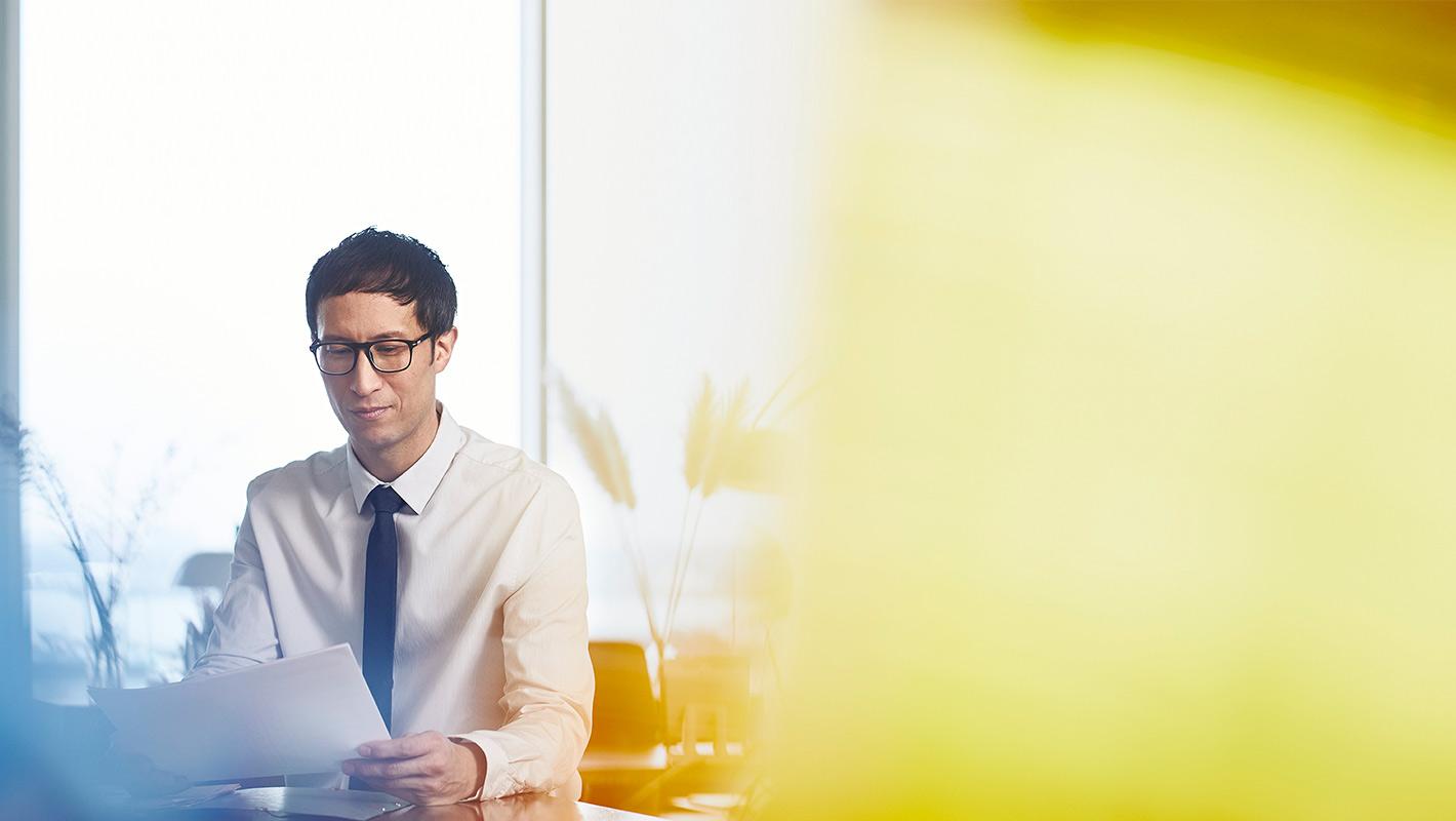 転職市場、リーマン以来のマイナス  新型コロナの影響、人材協の20年度上半期集計