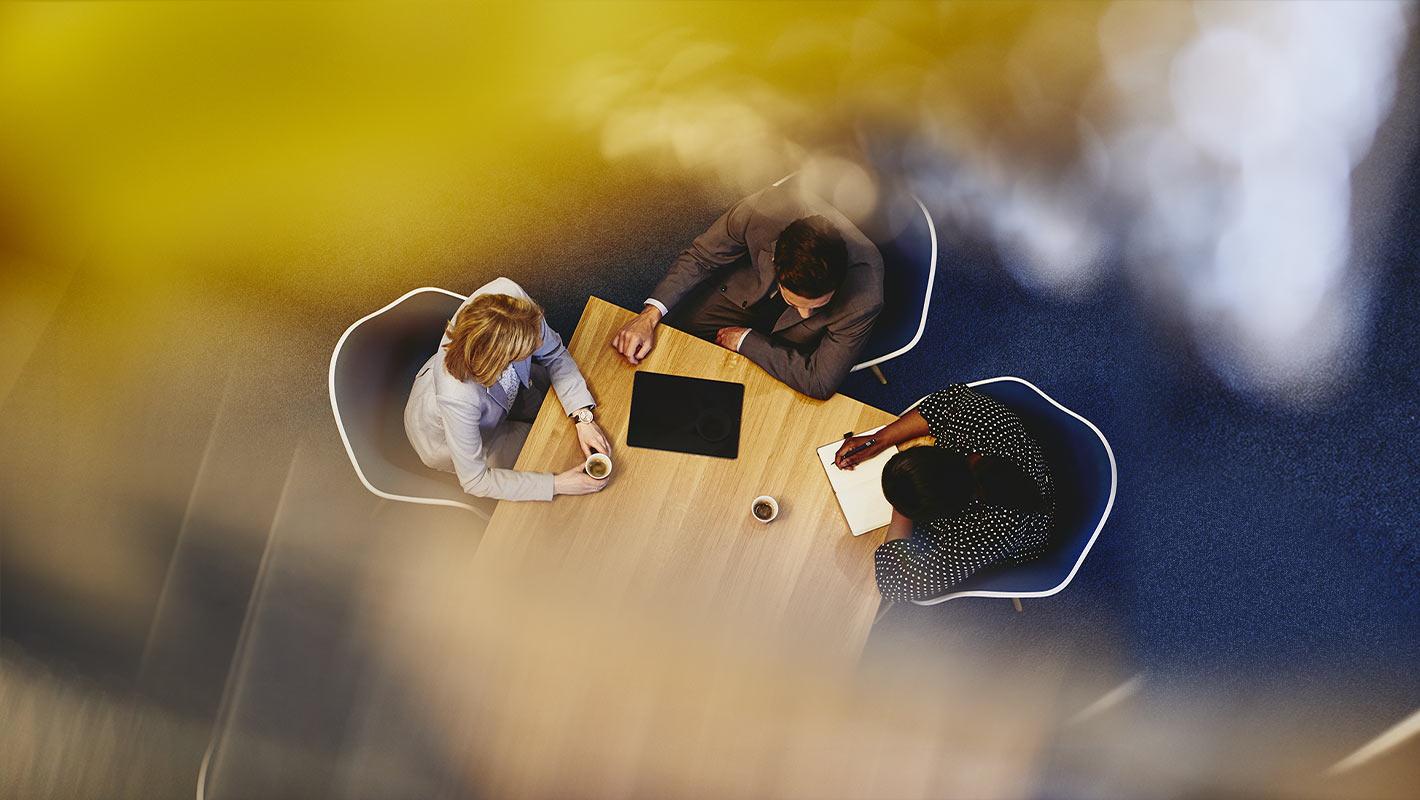 上場企業の2割が雇調金活用 財源ひっ迫、東商リサーチ調査