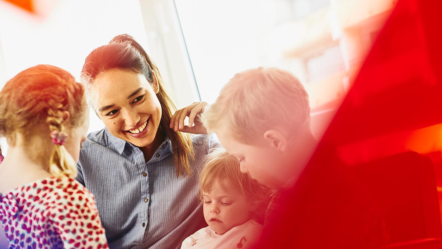 職業紹介「求人不受理」の対象拡大 改正育介法に対応、22年4月から順次施行
