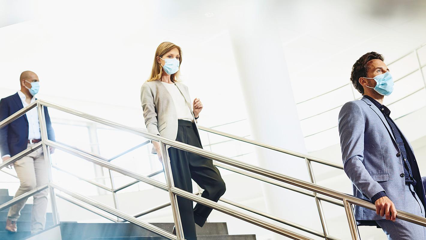 副業・兼業の「改正ガイドライン」9月1日施行、労働条件分科会が了承 労働時間は自己申告、企業の責任は問わない方針